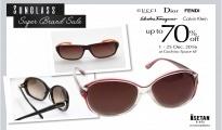 Sunglass Super Brand Sale 1