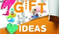 ZeenZone New Gift Ideas