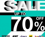 Zpell TOP BRANDS SALE