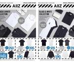 AIIZ 1