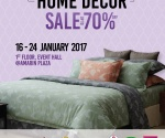 Amarin Brand Sale %22BEDDING & HOME DECOR%22