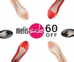 Melissa Jelly Dreams Sale