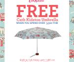 Cath Kidston Umbrella