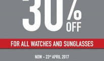 CC DOUBLE O watches sunglasses sale
