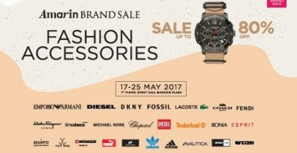 Amarin Brand Sale Fashion And Accessories