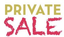 Kipling PRIVATE SALE
