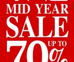 VNC Mid Year Sale 2017