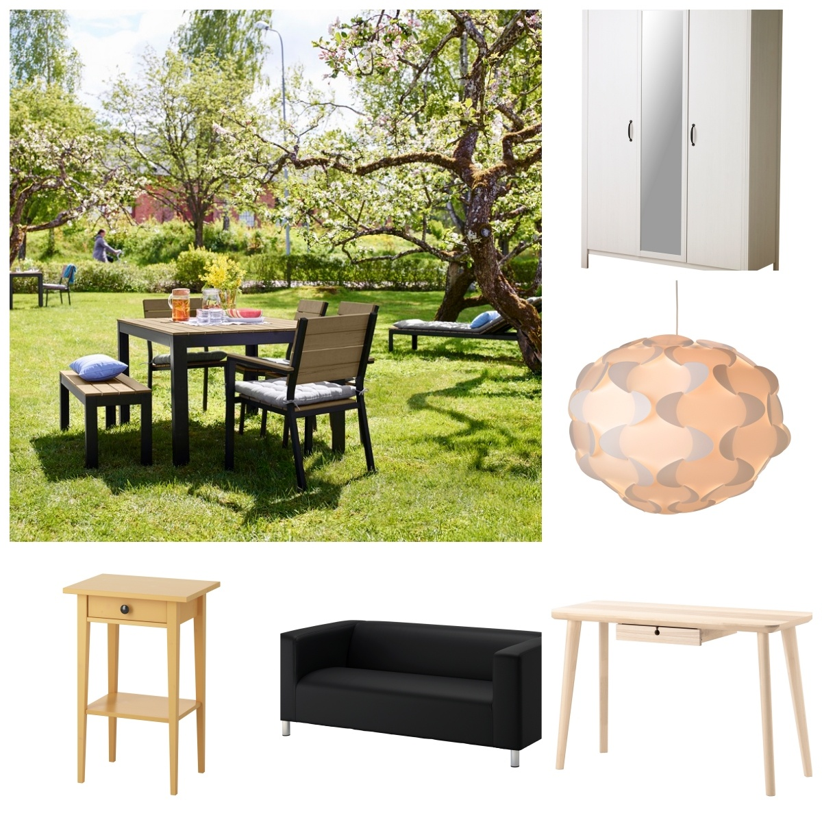 Ikea Kitchen Sales 2017 Ikea Sale 2017 Ikea Year End Sale
