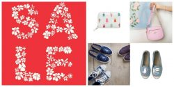 Cath Kidston END OF SEASON SALE (16 พ.ย. 2561 – 13 ม.ค. 2562 )