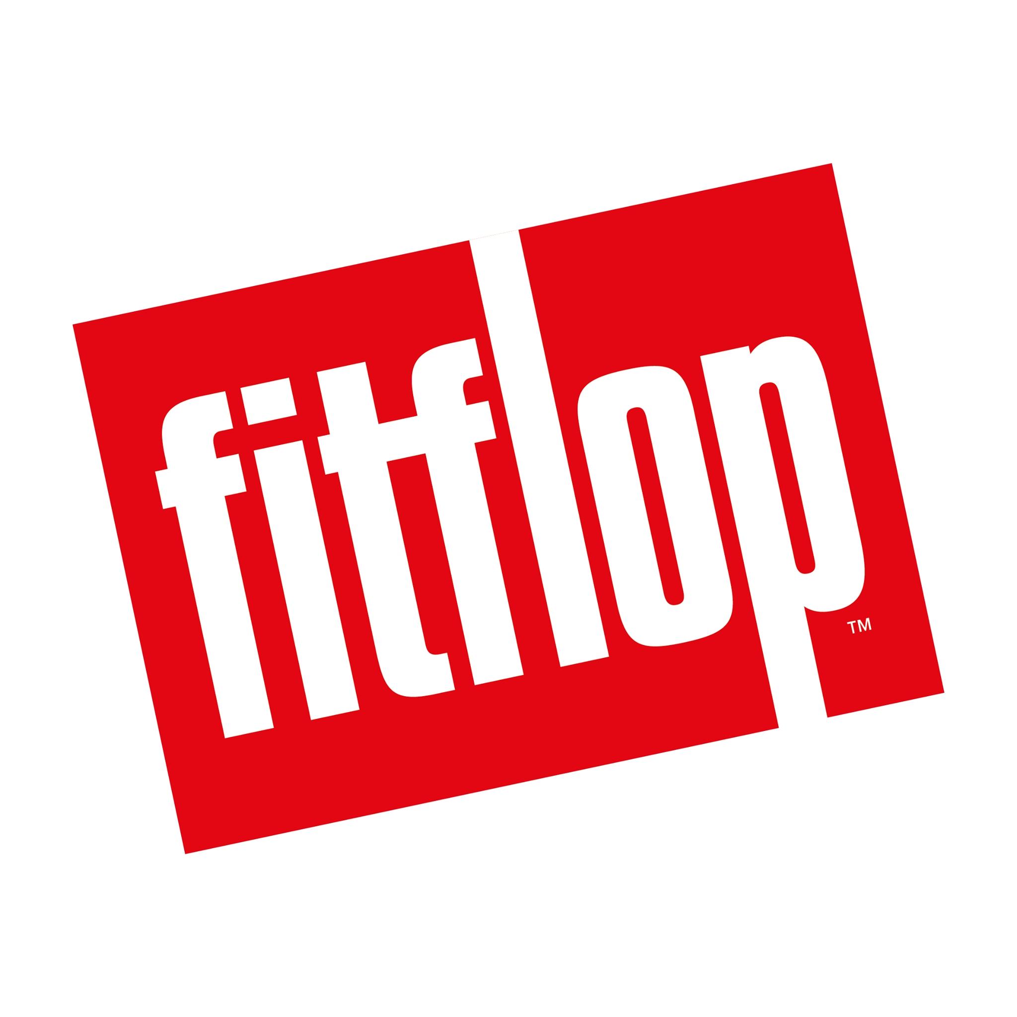 FitFlop ฟิตฟลอป