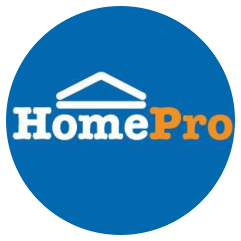 HomePro โฮมโปร