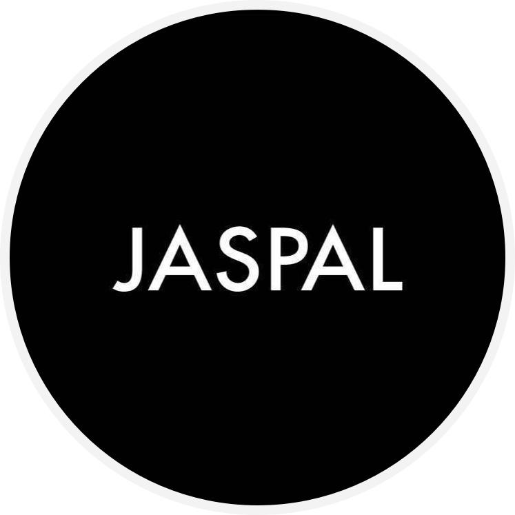 Jaspal ยัลปาล