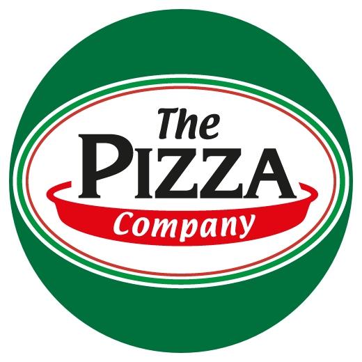 The Pizza Company เดอะ พิซซ่า คอมปะนี 1112