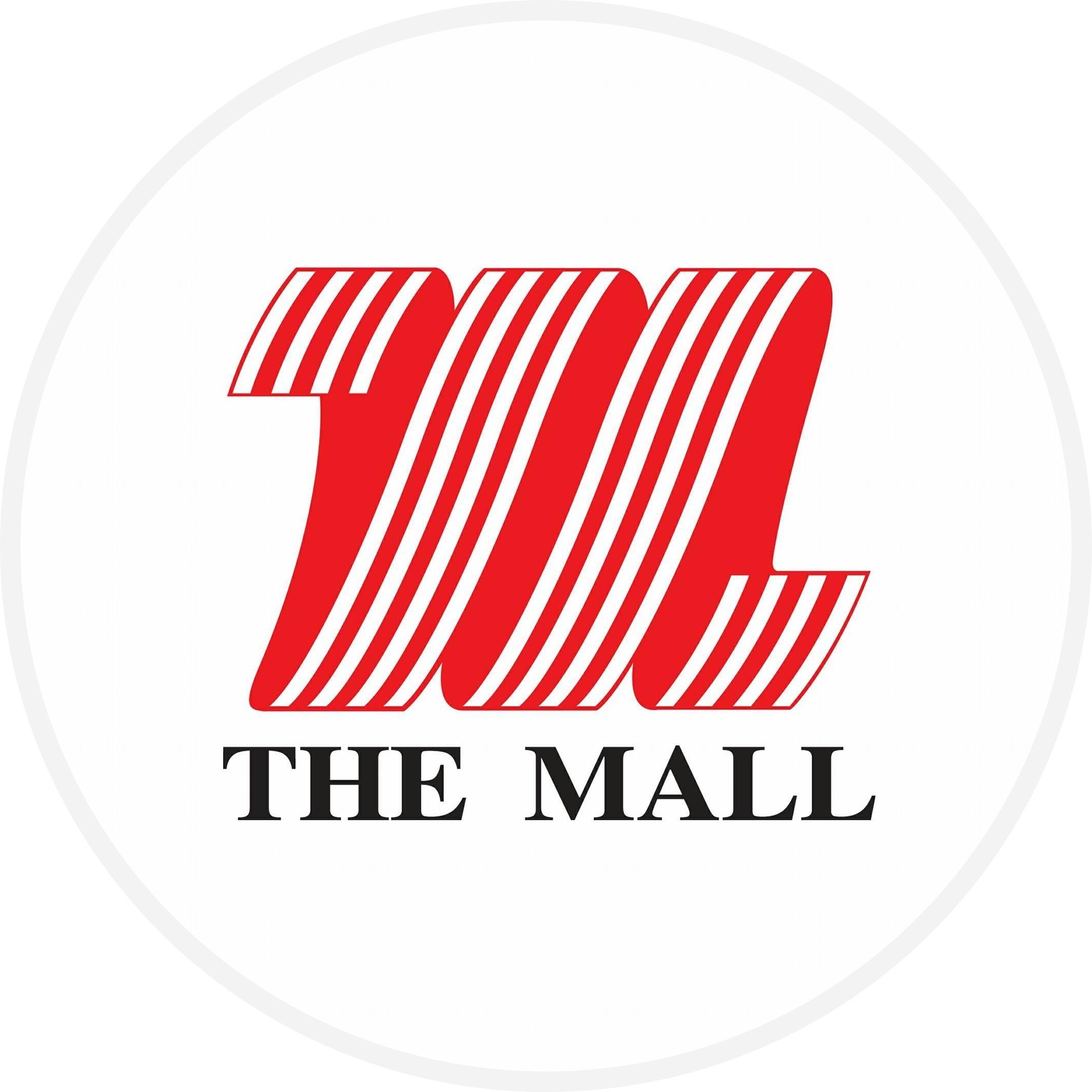 The Mall เดอะ มอลล์