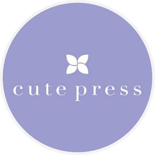 Cutepress คิวเพรส