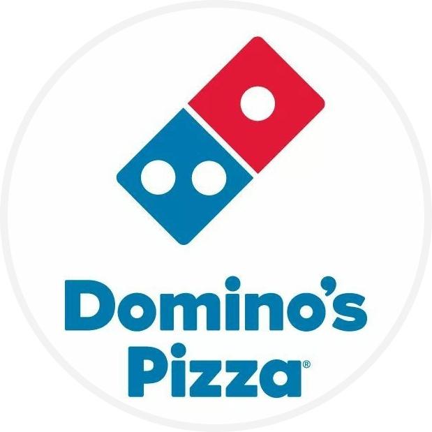 Domino's Pizza โดมิโน่ พิซซ่า