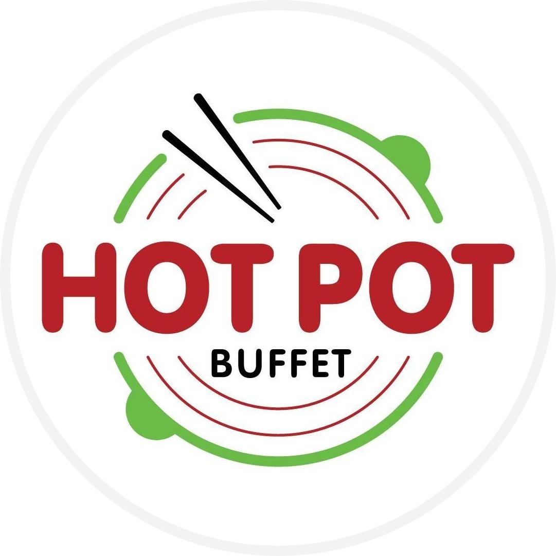 Hot Pot Buffet ฮอทพอท บุฟเฟ่ต์