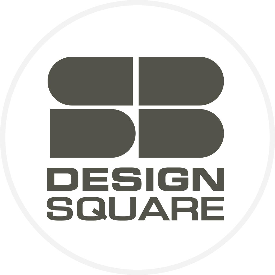 SB design square เอสบี ดีไซน์สแควร์