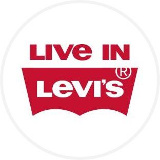 Levi's ลีวายส์