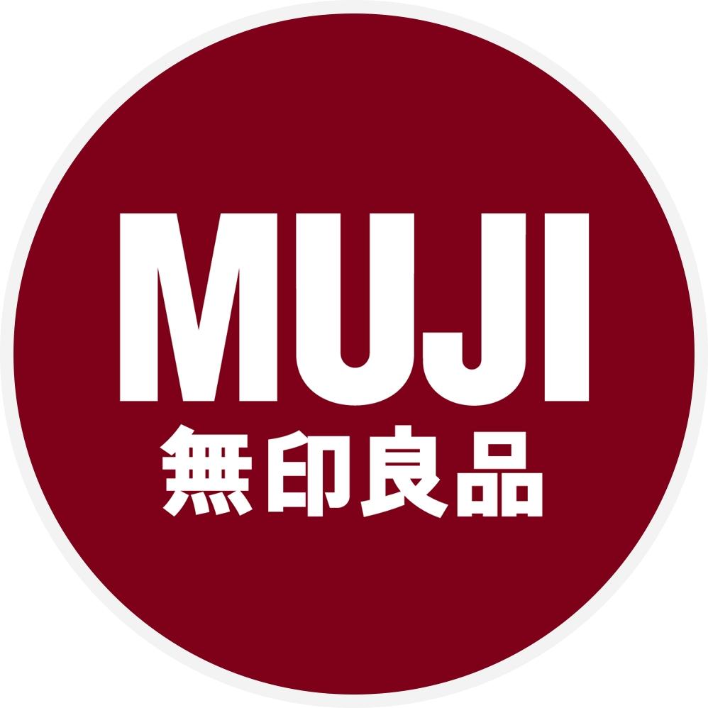 MUJI มูจิ
