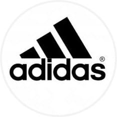 adidas อาดิดาส