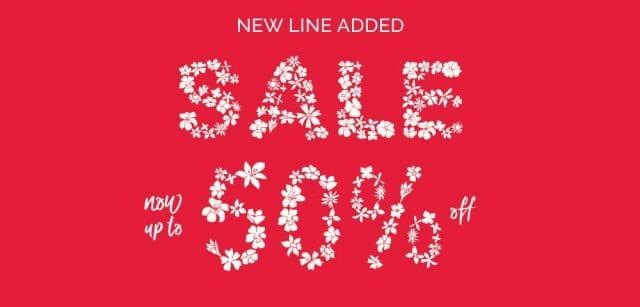 Cath Kidston Sale กระเป๋า ลดราคา ส่วนลด ของแถม กรกฎาคม - สิงหาคม 2562