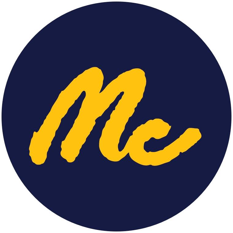 MC JEANS แม็คยีนส์