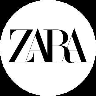 ZARA ซาร่า